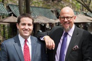 St. Paul Criminal Defense Attorneys