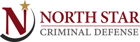 North Star Criminal Defense