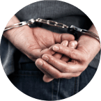 minnesota criminal defense attorneys