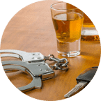 minnesota dwi lawyers