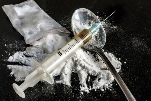 3rd Degree Drug Crimes